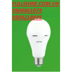 LED BULB DIMMER ( LB-9/DIM