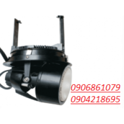 ĐÈN DOWNLIGHT 70W PRDR140P30170
